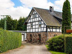 Ferienwohnung für 2 Personen (55 m²) ab 40 € in Monschau