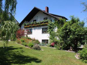Ferienwohnung für 3 Personen (52 m²) ab 40 € in Moosbach