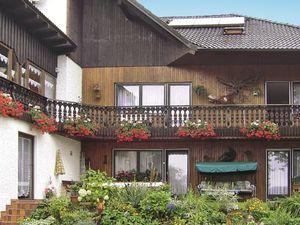 Ferienwohnung für 4 Personen (55 m²) ab 32 € in Moosbach