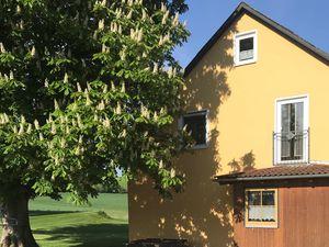 Ferienwohnung für 4 Personen (75 m²) ab 45 € in Moosbach
