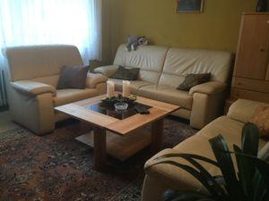 Ferienwohnung für 6 Personen (100 m²) ab 45 € in Morbach