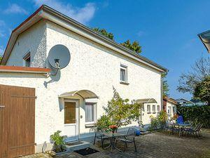 Ferienwohnung für 2 Personen (35 m²) ab 36 € in Moritzdorf