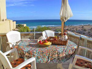 Ferienwohnung für 2 Personen (60 m²) ab 113 € in Morro Jable