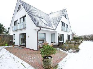 Ferienwohnung für 4 Personen (70 m²) ab 96 € in Morsum (Sylt)