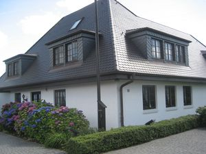 Ferienwohnung für 3 Personen (35 m²) ab 59 € in Morsum (Sylt)