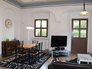 Ferienwohnung für 3 Personen (54 m²) ab 72 € in Müglitztal