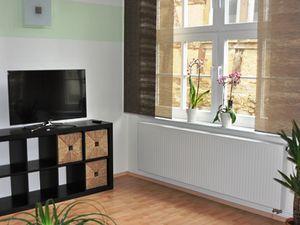 Ferienwohnung für 5 Personen (85 m²) ab 80 € in Mühlhausen (Thüringen)
