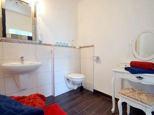 19287526-Ferienwohnung-4-Mühlhausen (Thüringen)-300x225-5