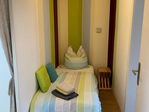 Ferienwohnung für 5 Personen (72 m²) ab 70 € in Mülheim an der Ruhr