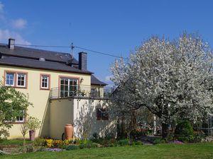 Ferienwohnung für 6 Personen (55 m²) ab 60 € in Mülheim (Mosel)