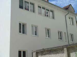 Ferienwohnung für 3 Personen (56 m²) ab 69 € in München