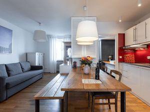 Ferienwohnung für 6 Personen (50 m²) ab 89 € in München