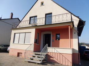 Ferienwohnung für 4 Personen (90 m²) ab 35 € in Münchweiler
