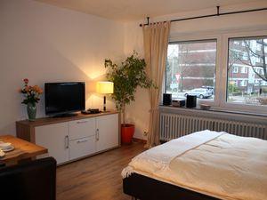 Ferienwohnung für 2 Personen (27 m²) ab 70 € in Münster