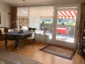 Ferienwohnung für 2 Personen (73 m²) ab 65 € in Münster