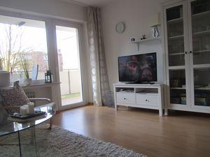 Ferienwohnung für 2 Personen (48 m²) ab 60 € in Münster