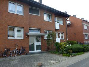 Ferienwohnung für 3 Personen (37 m²) ab 50 € in Münster