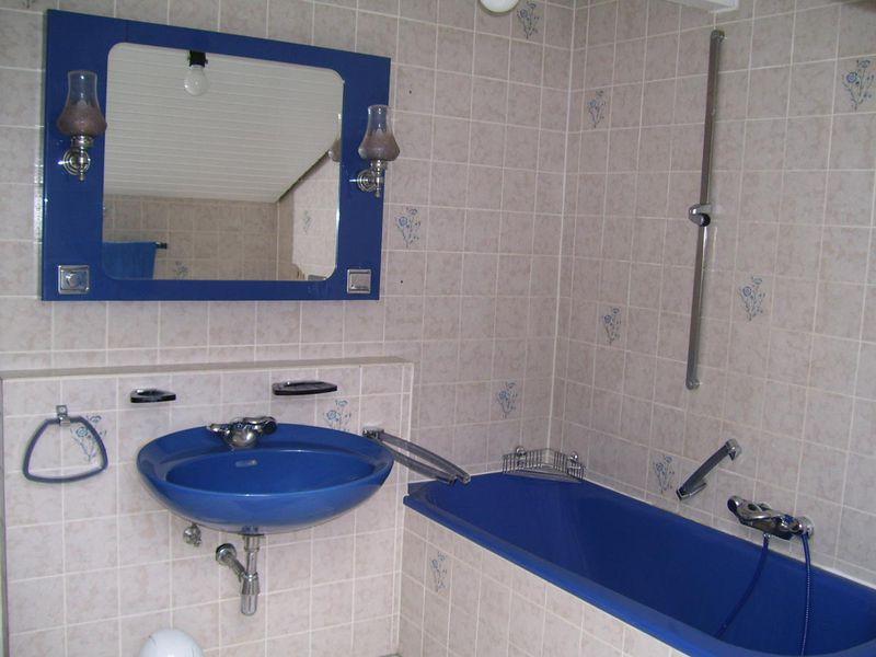 ferienwohnung f r 4 personen 0 m ab 70 id 18597636. Black Bedroom Furniture Sets. Home Design Ideas