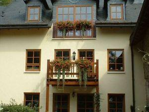 Ferienwohnung für 4 Personen (80 m²) in Münstermaifeld