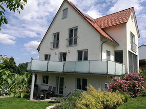 Ferienwohnung für 4 Personen (57 m²) ab 76 € in Muhr Am See