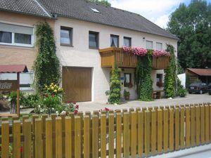 Ferienwohnung für 3 Personen ab 58 € in Muhr Am See