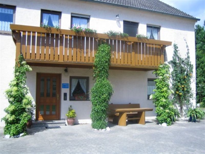 22001829-Ferienwohnung-4-Muhr Am See-800x600-1