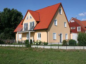 Ferienwohnung für 4 Personen ab 90 € in Muhr Am See