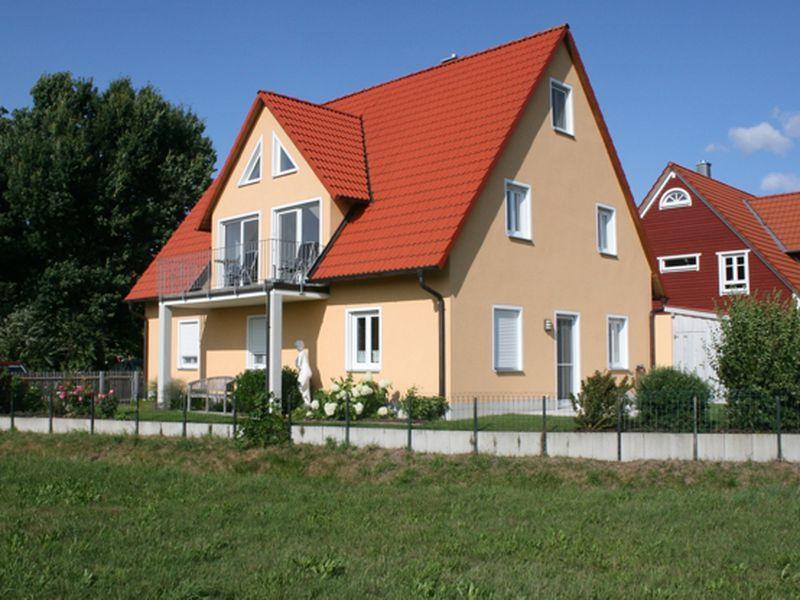 22140245-Ferienwohnung-4-Muhr Am See-800x600-0