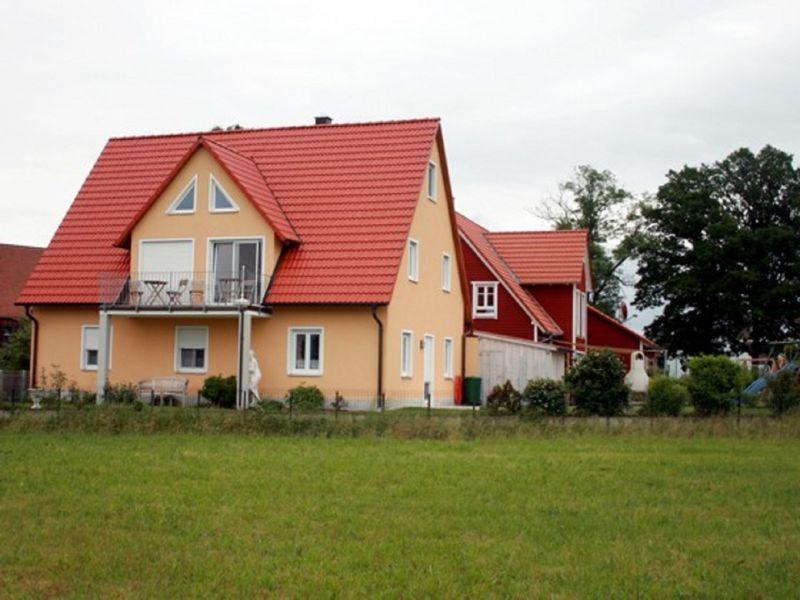 22140245-Ferienwohnung-4-Muhr Am See-800x600-1