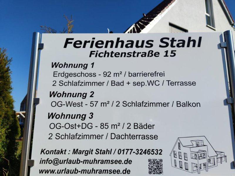 19395930-Ferienwohnung-4-Muhr Am See-800x600-2