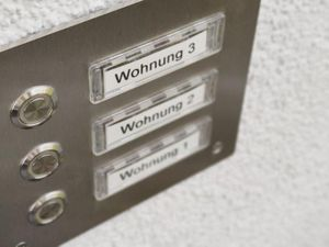 19395930-Ferienwohnung-4-Muhr Am See-300x225-3