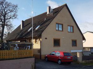 Ferienwohnung für 5 Personen (90 m²) ab 56 € in Muhr Am See