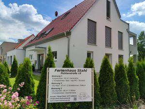 19395930-Ferienwohnung-4-Muhr Am See-300x225-1