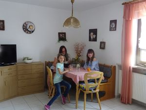 22001827-Ferienwohnung-3-Muhr Am See-300x225-4