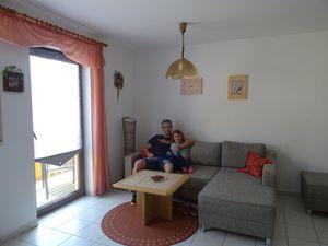 22001827-Ferienwohnung-3-Muhr Am See-300x225-5
