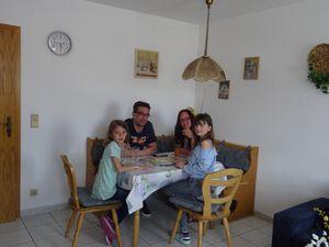 22001829-Ferienwohnung-4-Muhr Am See-300x225-4