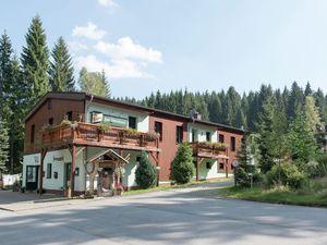Ferienwohnung für 14 Personen (300 m²) ab 273 € in Muldenhammer