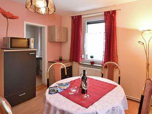 Ferienwohnung für 5 Personen (65 m²) ab 65 € in Muldenhammer
