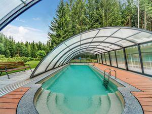 Ferienwohnung für 10 Personen (220 m²) ab 215 € in Muldenhammer