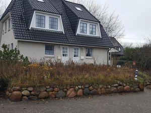 Ferienwohnung für 4 Personen (60 m²) ab 65 € in Munkmarsch (Sylt)