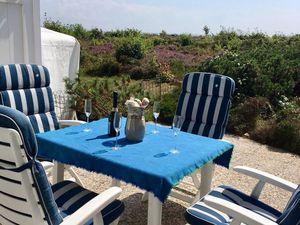 Ferienwohnung für 3 Personen (80 m²) ab 156 € in Munkmarsch (Sylt)