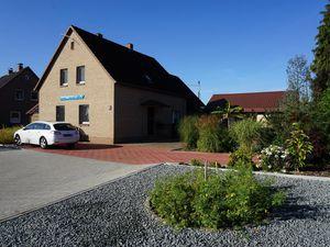 Ferienwohnung für 4 Personen (45 m²) ab 55 € in Munster