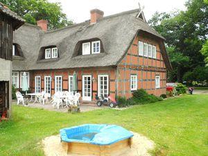 Ferienwohnung für 5 Personen (77 m²) ab 85 € in Munster