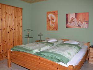 21705429-Ferienwohnung-6-Munster-300x225-15