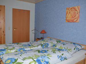 21705429-Ferienwohnung-6-Munster-300x225-16