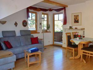 22315255-Ferienwohnung-2-Murnau am Staffelsee-300x225-1