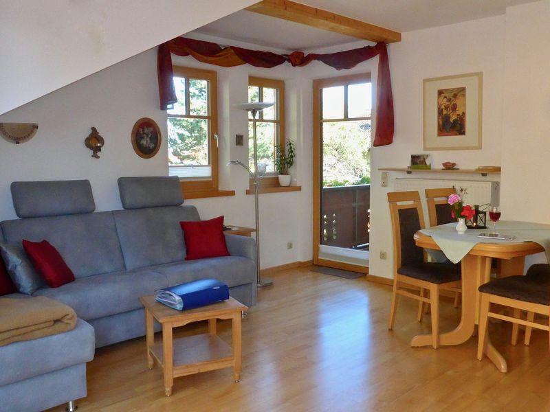 22315255-Ferienwohnung-2-Murnau am Staffelsee-800x600-1