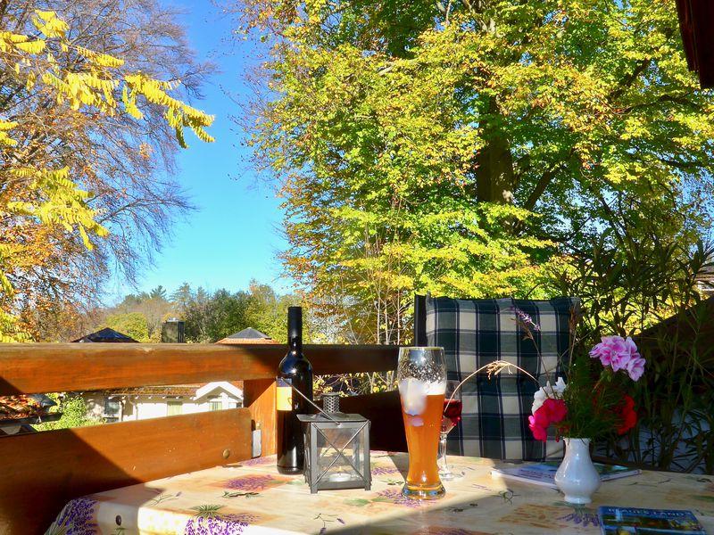 22315255-Ferienwohnung-2-Murnau am Staffelsee-800x600-2