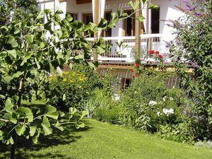 Ferienwohnung für 2 Personen (65 m²) in Murnau am Staffelsee