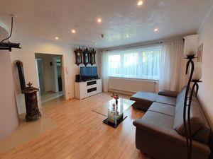 Ferienwohnung für 4 Personen (59 m²) in Murnau am Staffelsee